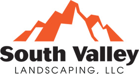 South Valley Landscaping